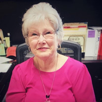 Marian  M.  Yates