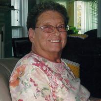 Mary  Ellen  Norris