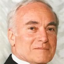 Robert Mulholland