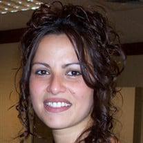 Zenaida Elodia Bernhardt