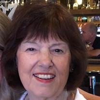 Mrs. Lucille Mahnke