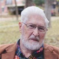 Sanford Billy Case