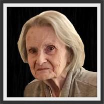 "Janet ""Granny"" Penley"