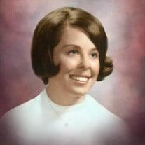 Judy A. Stephens