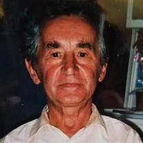 Eugene Tchaban