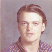 Mark Andrew Sommer