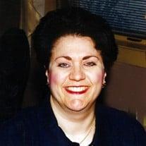 Joanne Falzarano Miller