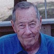 Mr.  Robert  Eugene Grubb Sr.