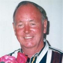 William Vahl Wilson