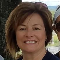 Lori L. Fultz