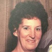 Patricia Rytel Perkins