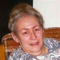 Shirley C. Wohlfield