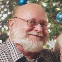 Gary L. Buckingham