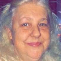 Joyce  Ann Galloway
