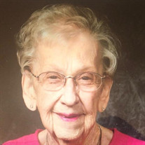 Mary  C.  Scholl