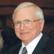 Jerry Dutridge
