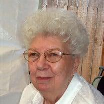 Alene A. Wroblewski