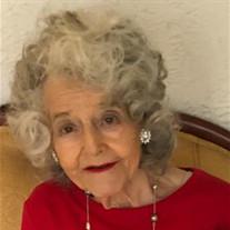 Helen O. Boyd