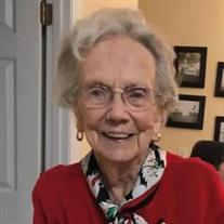 Helen Redmond