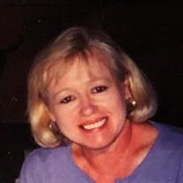 Peggy Jean Tyner