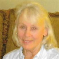 Patricia Guylene Price