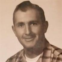 James Robert Wurtz
