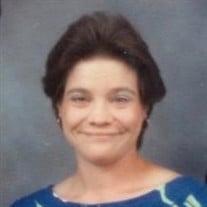 Mrs. Anita Marlene McCartt