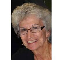 Joan Ellyn Wilson