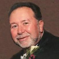 Samuel R Nole Jr.