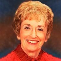 Joann Carol Boeser