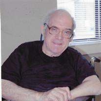 Omar Kelly Phillips Jr.