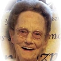 Edna  Fay  Sullivan