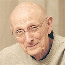 Lloyd Kenneth Stenbeck