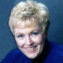 Mrs. Susan Jane Triethart