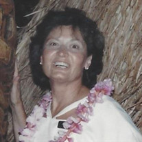 Dorothy Eckert