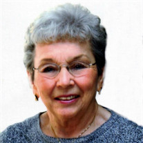 Erna Lipinski