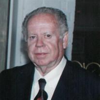 Wyndel E. Bryant