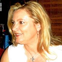 Karen Gayle Winkle