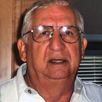 Leonard Anthony Kaminski