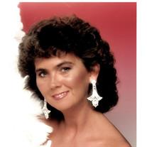 Barbara Slate Freeman
