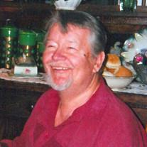 Ronald L. Rathbun