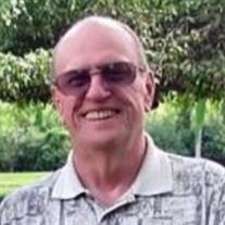 Timothy J. Fallon