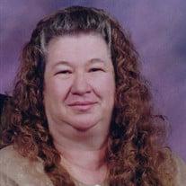 Patricia E.  Hurst