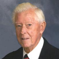 """Robert E. """"Bob"""" Lamm"""