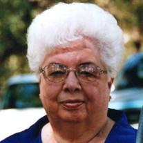 Ruby Y. Kelley