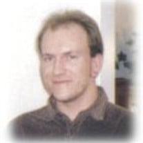David Eric Kopp