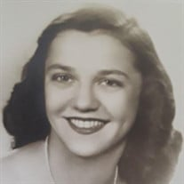 Mary  Kathleen Greenough