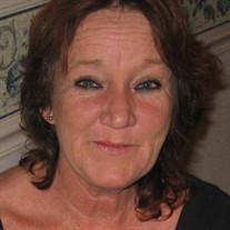 Regina Diane Byers