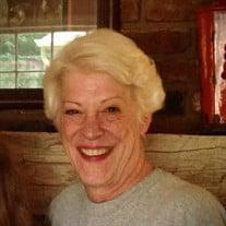 Laura Barton Kimbro