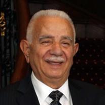 Fernando Di Felice